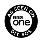 BBC One DIY SOS