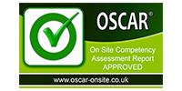 OSCAR Onsite