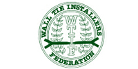 Wall Tie Installers Federation Logo