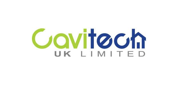 Cavitech UK Radio Advert