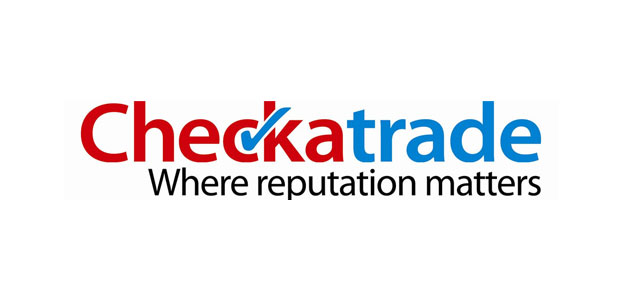 Checkatrade BBC Watchdog